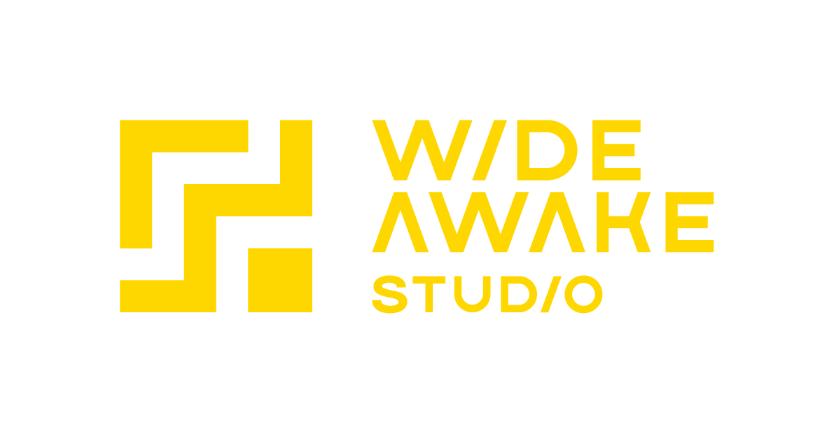 Wideawake Co.,LTD